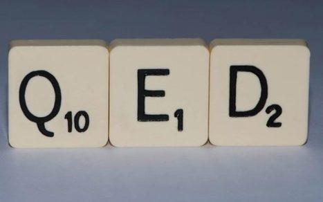 El gobierno británico eliminará las abreviaturas latinas en sus páginas web para evitar confusiones | LVDVS CHIRONIS 3.0 | Scoop.it