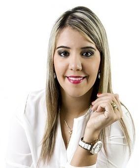 Educação a distância cresce mais que a presencial | Cursos Técnicos Gratuitos - presenciais e a distância - Centro Paula Souza | Scoop.it