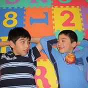 Tener hermano mayor influye en el lenguaje | Psicoanálisis | Scoop.it