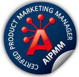Product Management/Product Marketing Certification Week - Austin, TX - April 22 to 26, 2003 | Product Management- Best Practices and the Product Lifecycle | Scoop.it