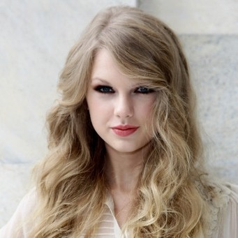 Taylor Swift Biography | taylor swift | Scoop.it