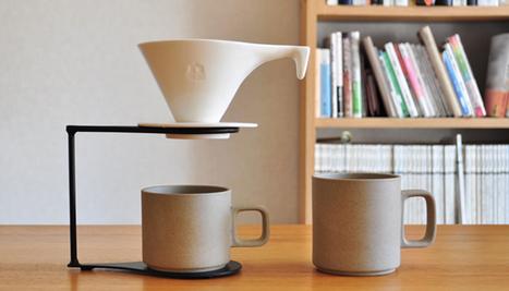 One Kiln is a minimalist design | Art, Design & Technology | Scoop.it
