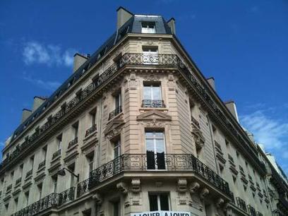 Loi Duflot Alur immobilier: et si le marché locatif devenait sauvage ...??? | API | Scoop.it