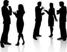 "Liderazgo: Estilo ""Directivo"", claves de buen uso | Crónicas de MyKLogica | Personal and Professional Coaching and Consulting | Scoop.it"