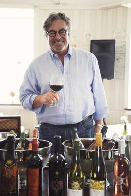 The maturing of Indian #wine | Vitabella Wine Daily Gossip | Scoop.it