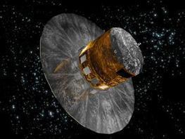 Espace : lancement réussi de Gaïa, le télescope made in France - planet.fr | Aviation & Espace | Scoop.it