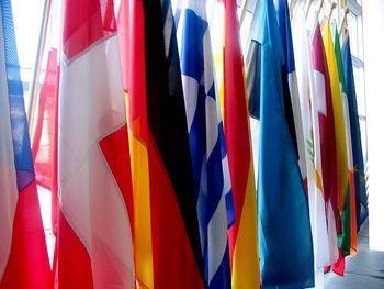 Ue: venture capital transfrontaliero, consultazione sugli ostacoli fiscali | Flavio-Glielmi | Scoop.it