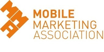 Après New-York, Pékin, Londres, le Mobile Marketing Forum sera à Paris le 5 décembre | Créer du trafic en magasin via le Digital (web et mobile) | Scoop.it