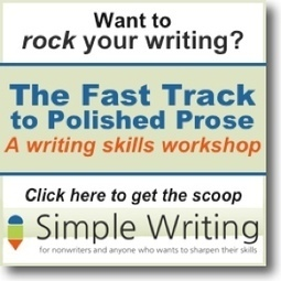 Write to Done - Unmissable articles on writing | Content marketing = Blended Learning 2.0 | Scoop.it