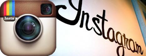 Herramientas para gestionar Instagram - EntreClicK.com | Cajón de sastre Web 2.0 | Scoop.it