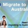 Sydney Migration Agent