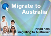 Opal Consulting, Education Services and Consultancy, Migration and Immigration Agents, 457 and RSMS Visa in Sydney and Melbourne Australia | Melbourne Migration Agent | Scoop.it