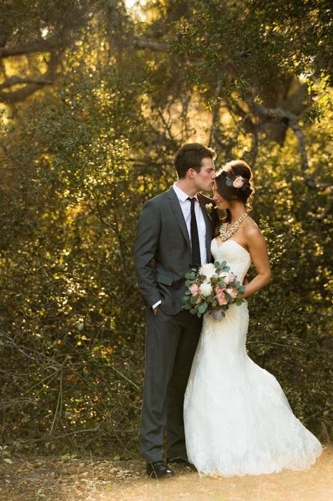 Wedding Photography Orange County - Photographer Teams | Photography | Scoop.it