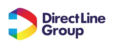 Royal Bank of Scotland Insurance rebrands as Direct Line | Corporate Identity | Scoop.it