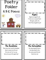 Poetry | Poetry and the Common Core State Standards | Scoop.it