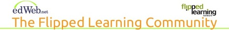 Flipped Learning and the Common Core Standards | Professional Development | Scoop.it