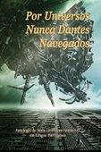 A Lâmpada Mágica: Lido: Ponte Frágil Sobre o Nada | Ficção científica literária | Scoop.it