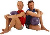 Zenirgy, LLC - Strengthen Your Body, Mind & Spirit | Pilates | Scoop.it