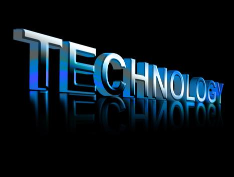 INNOVATION TECHNOLOGIQUE - L'Equipe 1er média français sur Google glass   Wearable glass   Scoop.it