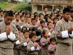 The Raven » Quality Education. How can Bhutan achieve it? | Bhutan | Scoop.it