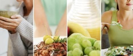 Régime végétalien et maladies cardio-vasculaires | Végétarisme, alternative alimentaire | Scoop.it