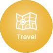 Travel visa | Travel advice | visitor visa |tourist visa| Visit Abroad | Visit Visa Process | Visa Communities | Immigration Forum | Scoop.it