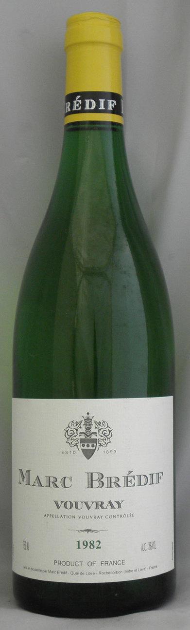 【1982年 】芸能人・有名人の誕生日 by ギフト-プレゼントならNengou-Wine.com [/tanjoubi/tanjoubi.php?byear=1982]   Winos   Scoop.it
