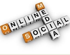 Brand reputation sui social network e gestione dei profili aziendali   News PMI Servizi   CicerOOs_Scooped   Scoop.it