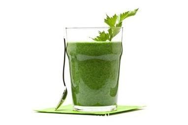 أفضل 10 أطعمة لنمو العضلات-ثقف نفسك | www.macsource-eg.com | Scoop.it