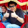 Beijing China Tour