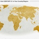 Century 21 launches multilingual, global website | Real Estate Plus+ Daily News | Scoop.it