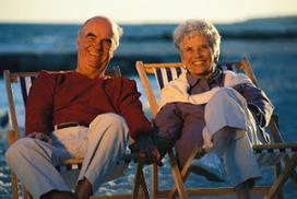 Retirement Living At Its Best: Retire Happy | Retirement Living At Its Best | Scoop.it