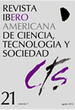 Revista Iberoamericana de Ciencia, Tecnología y Sociedad. Número 21 | CLED2012 | Scoop.it