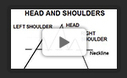 How to Identify a Head and Shoulders Trading Pattern [Part 2] - ForexEducation | Forex Education - Learn Forex Trading | Scoop.it