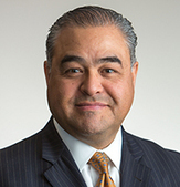 Miguel Ruiz Elected President of The Society of Trial Lawyers - Chicago Medical Malpractice Law Firm | Cogan & Power | Scoop.it