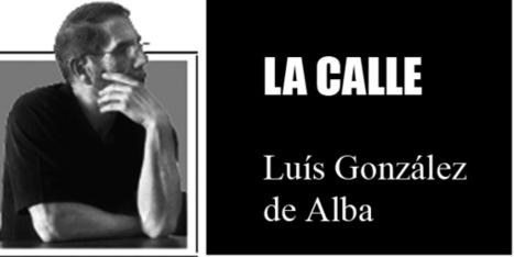 Los sembradores de odio Luis González de Alba - AlianzaTex | Martial Arts and LOL | Scoop.it