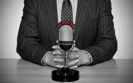 Faites du buzz grâce au newsjacking | Digital & Social Media | Scoop.it