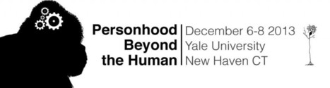 'Personhood beyond the human': Reflections on a very important conference | Digital Wisdom | Scoop.it