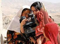 UNESCO launches Women Make the News 2012 | AEROIMAGENES | Scoop.it