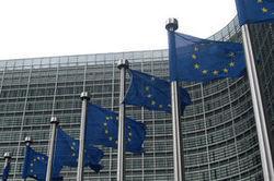 L'Europe de l'industrie et du numérique à l'heu...   Veille stratégique   Scoop.it