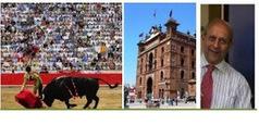 The goat goes to the mount: ALLÁ DONDE FUERES HAZ LO QUE VIERES | Unión de Blogueros Progresistas UBP | Scoop.it
