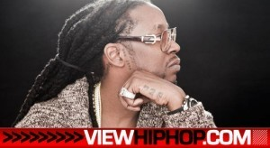 """2 Chainz Performs In NYC & Receives Source """"Man Of The Year"""" Plaque!   @ViewHipHopBlog   Hip Hoppia   Scoop.it"""