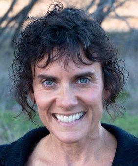 Dr. Linda Elder   Representantes del Pensamiento Crítico   Scoop.it