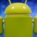Welcome to Android: A Beginner's Guide to Getting Started With Android | Teohnology | Scoop.it