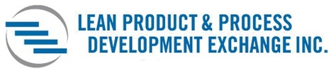 Lean Product and Process Development Exchange (LPPDE) Europe 2016 Conference, April 25 to 28 in Reading, UK | TLS - TOC, Lean & Six Sigma | Scoop.it