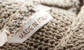 The 'Made In' Dilemma: To Label, or Not to Label | Gabriella Wimmer Luxe | Scoop.it