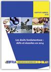 Fundamental rights - Fundamental rights - EU Bookshop   European Documentation Centre (EDC)   Scoop.it