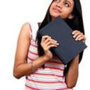 Top on-line sources for homework help – Study Skills | Online tutoring jobs Skype | Scoop.it