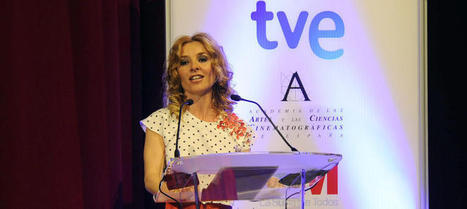 RTVE abonó hoteles de lujo a presentadores y sobrepagó a directivos en la era Zapatero - Noticias de Comunicación | Media | Scoop.it