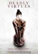 Deadly Virtues: Love. Honour. Obey. 2014 Türkçe Altyazılı 720P İzle | Senin Filmin HD - 720P Film İzleme Sitesi | seninfilminhd | Scoop.it